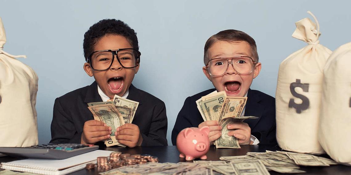 6 Reasons Financial Institutions Choose Inbound Marketing