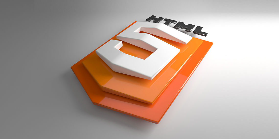 Awesome things created with HTML 5 Canvas