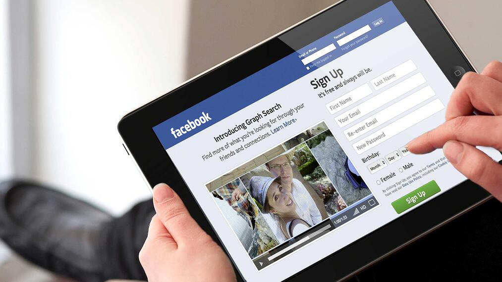 Facebook-to-Launch.jpg