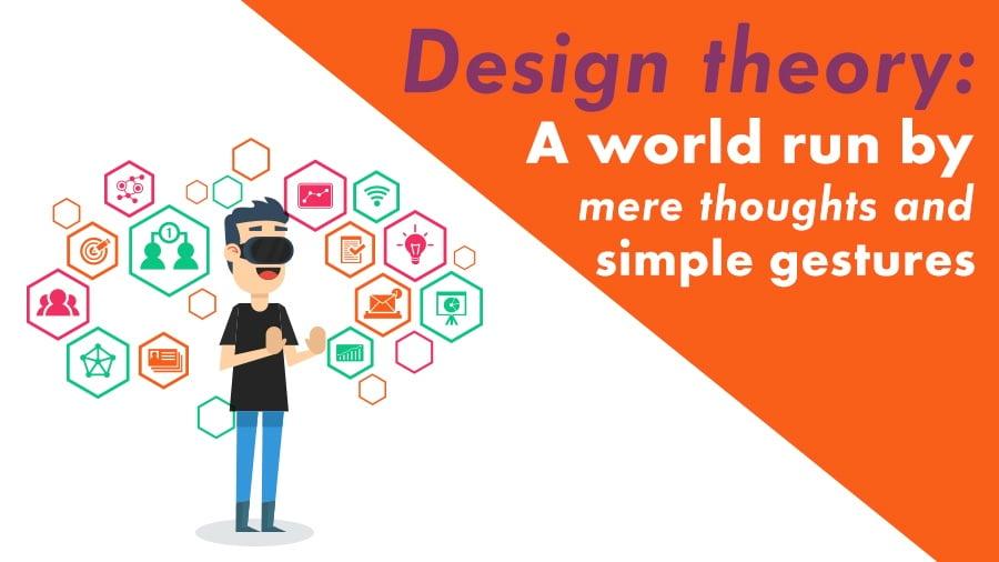 MO-blog-design-20170505-Walter.jpg