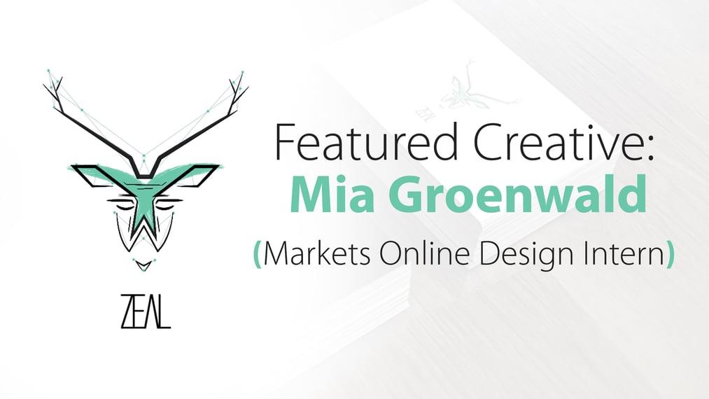 mia-groenewald-article-image.jpg