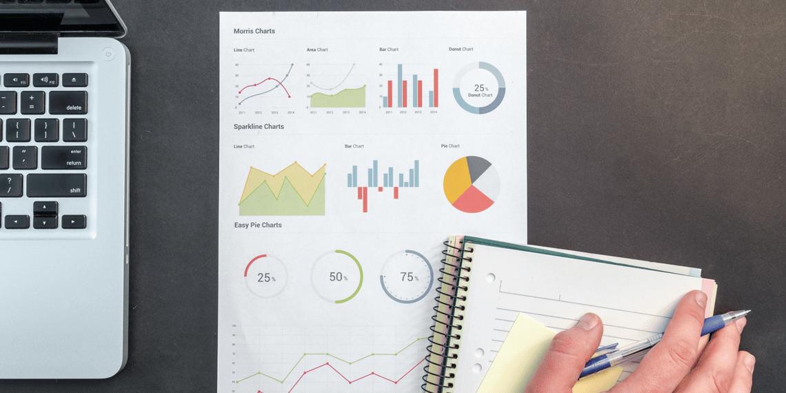 Five top sales priorities in business today