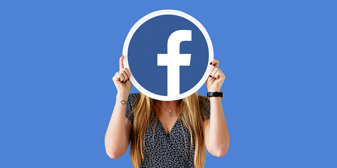 How to Compile a Winning Facebook Advertising Campaign