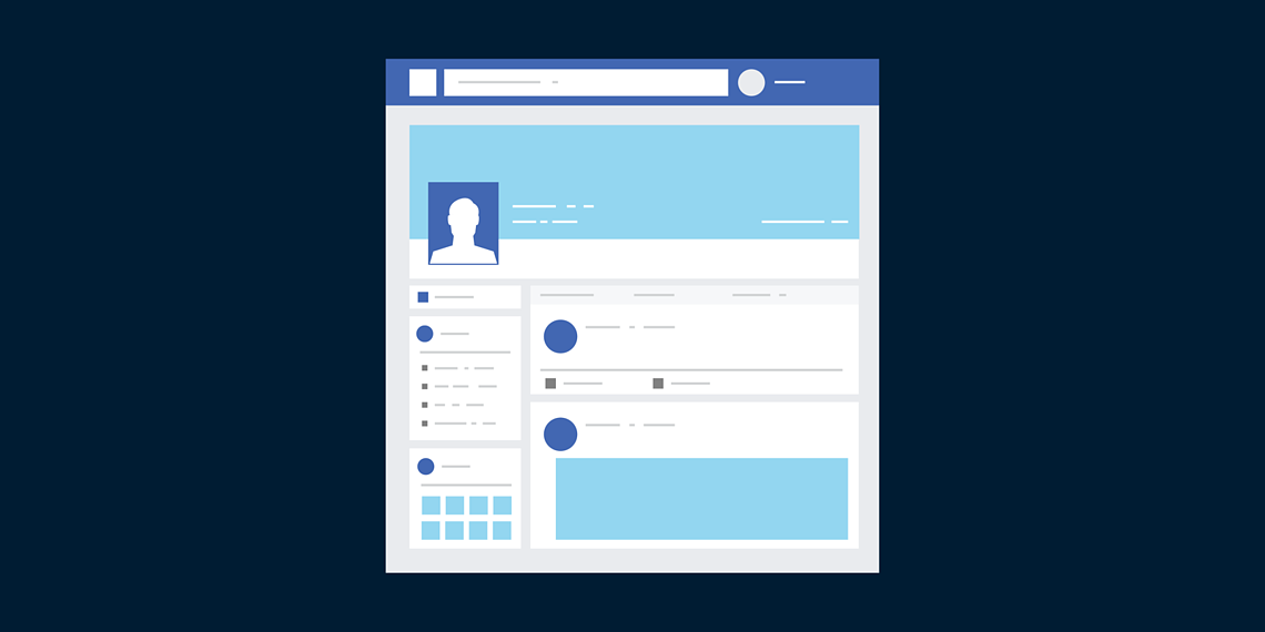How to create a Facebook page in 5 easy steps