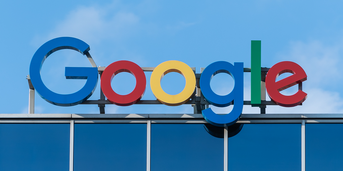 Interpreting the Linking C-Block and what it Means to the Google Search Engine