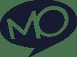 MO Agency | Marketing Technology Agency