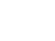 MO Agency | South Africa's #1 HubSpot Partner