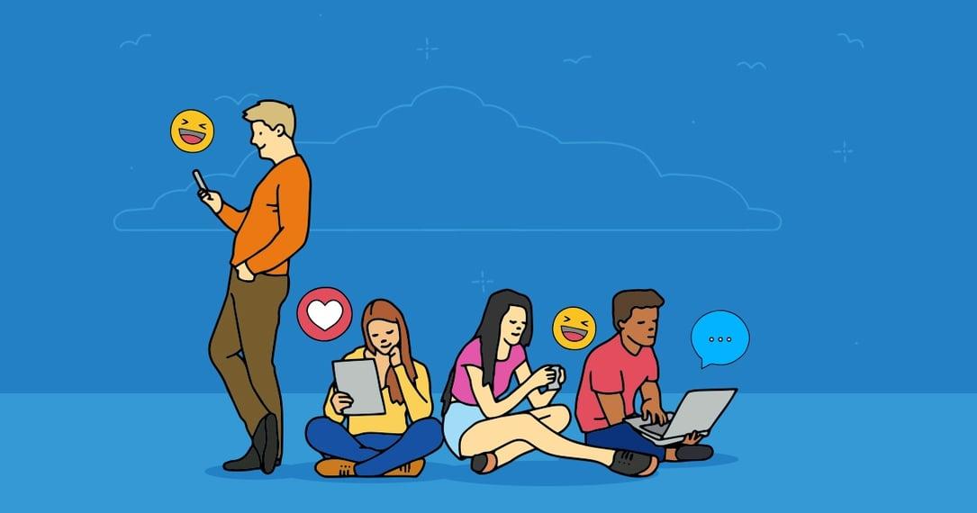 Facebook for Business 5 Essential Beginner Tips