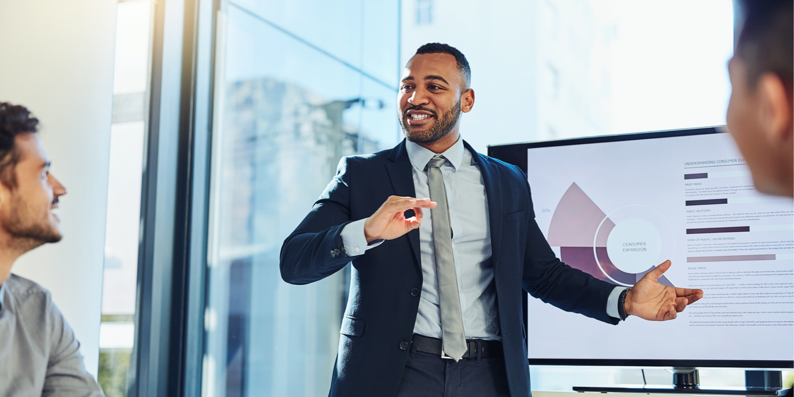7 Reasons Technology Companies Choose Inbound Marketing.