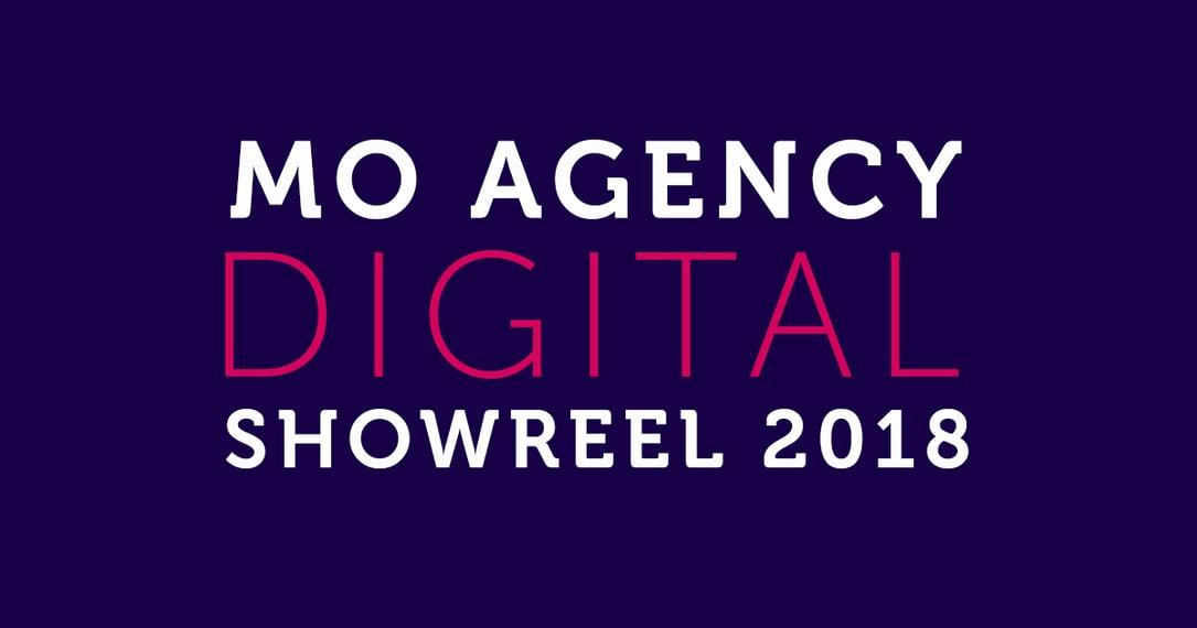 MO-Blog-Template-1200-x-630-MO-Showreel-2018-20180712 (1)