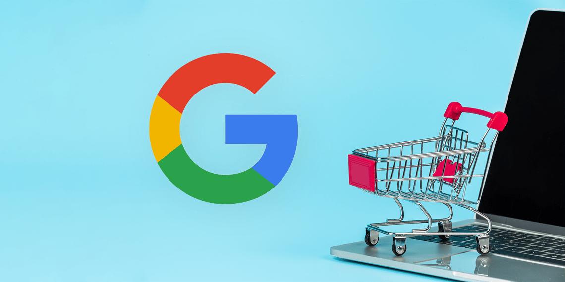 The Impact of GoogleΓÇÖs Material Design in Retail