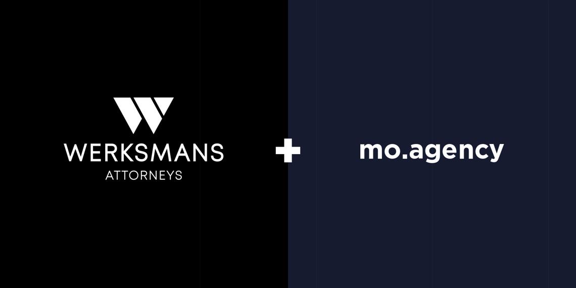 Werksmans appoints MO as digital agency