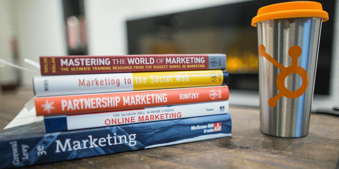 What is HubSpot Inbound Marketing