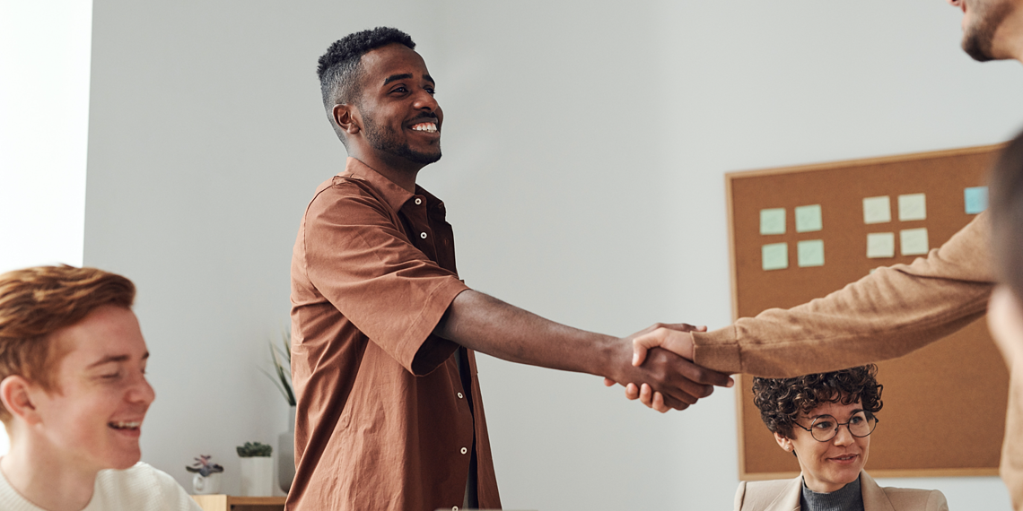 Why businesses need a certified HubSpot partner