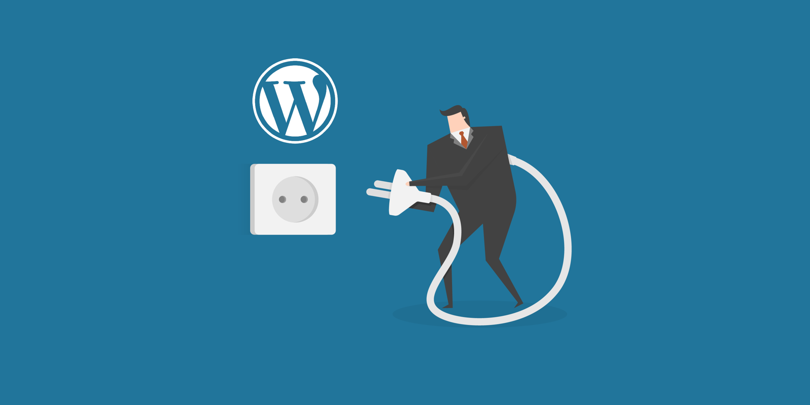 WordPress plugins that make content creation easy