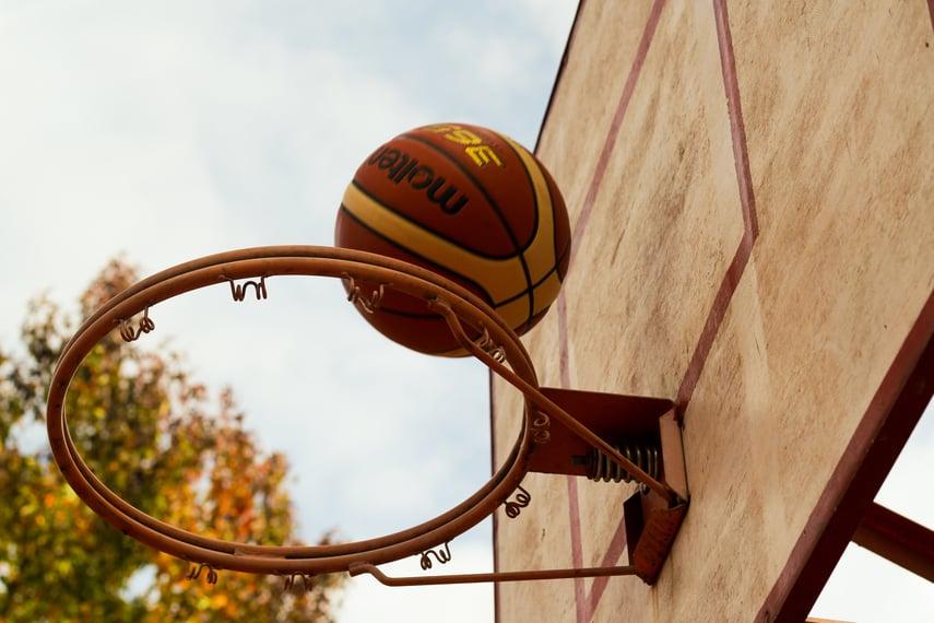 ball-basketball-basketball-hoop-1089087