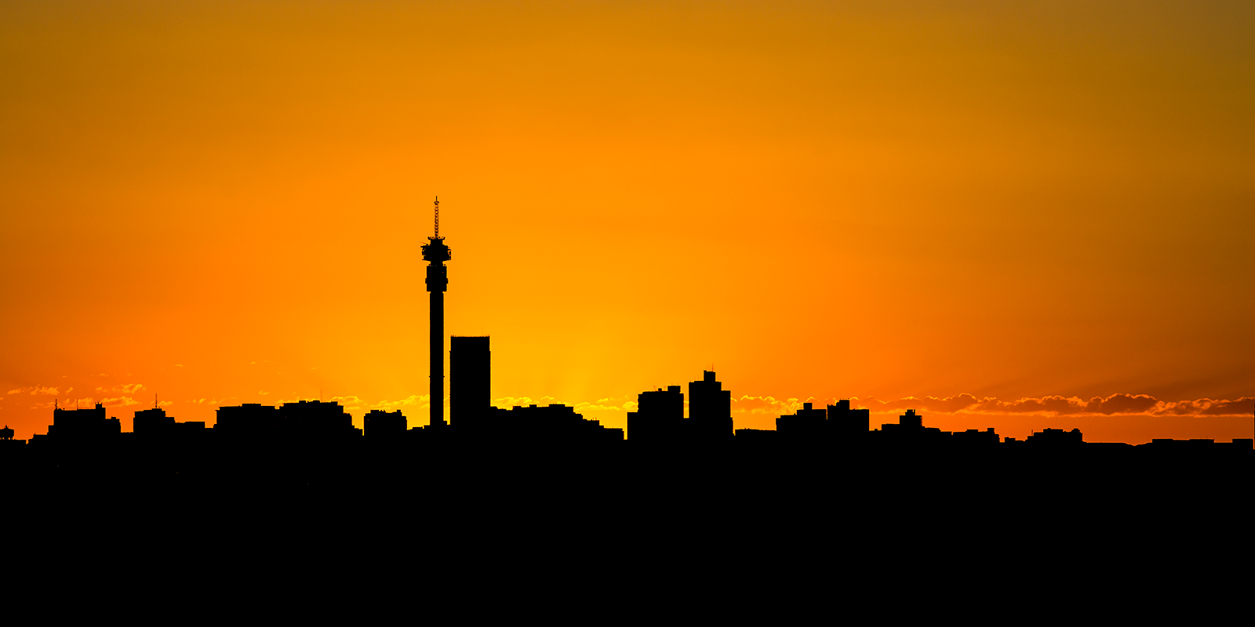Best Digital Marketing Agencies in South Africa