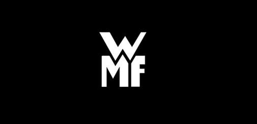 wmf-fond-noir.jpg