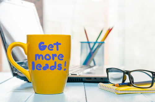 How to Use the Best Free Lead Capture Tool to Easily Build Your Business