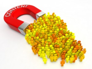 How Content Marketing Fuels Your Lead Generation