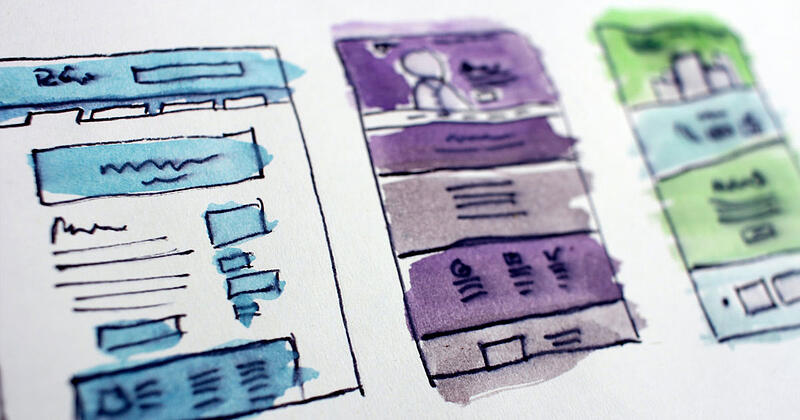 The Fundamentals Of A Great Website