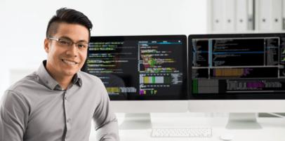 Developer experience testng