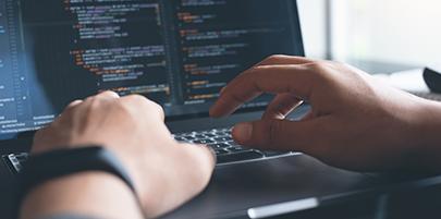 developer software testing