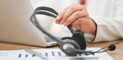 call-center-monitoring