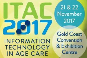 ITAC 2017.jpg