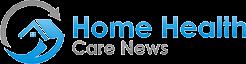 homehealthcarenews-logo.png