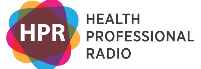 health-professional-radio-logo.png