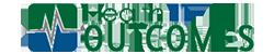 canhealth-logo.png
