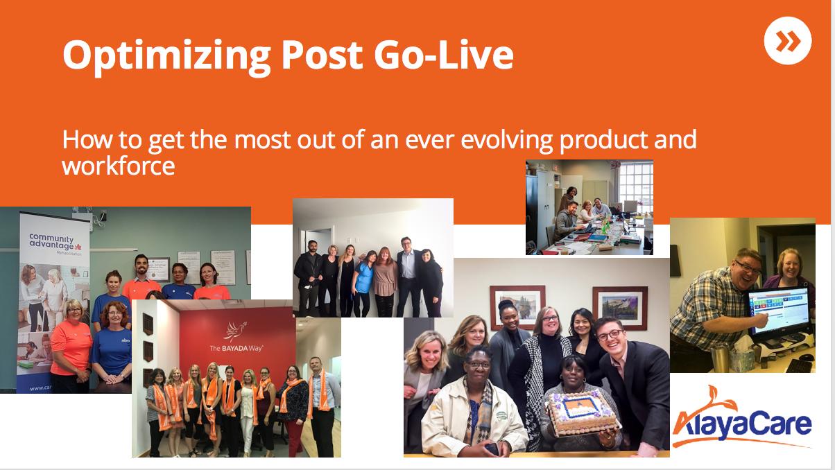 better-outcomes-2017-optimizing-post-go-live