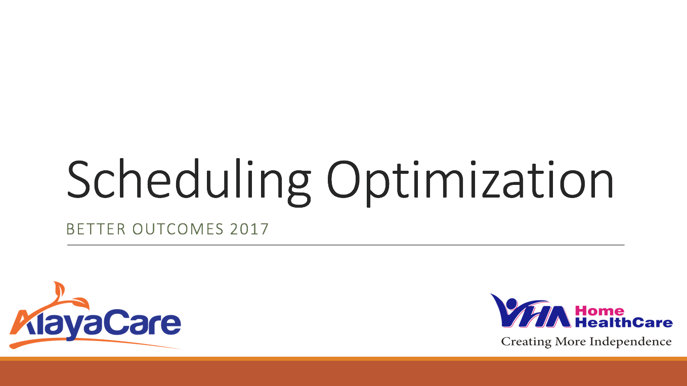 better-outcomes-2017-scheduling-optimization