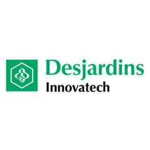 Desjardins Innovatech is an AlayaCare Investor