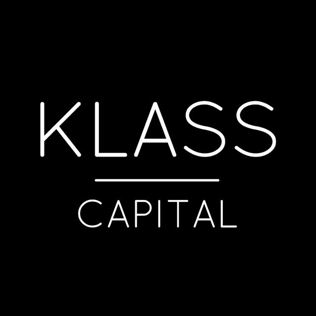 Klass Capital is an AlayaCare Investor