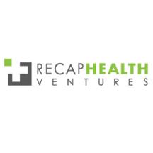 Recap Health Ventures is an AlayaCare Investor