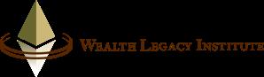 Wealth legacy Institute Logo