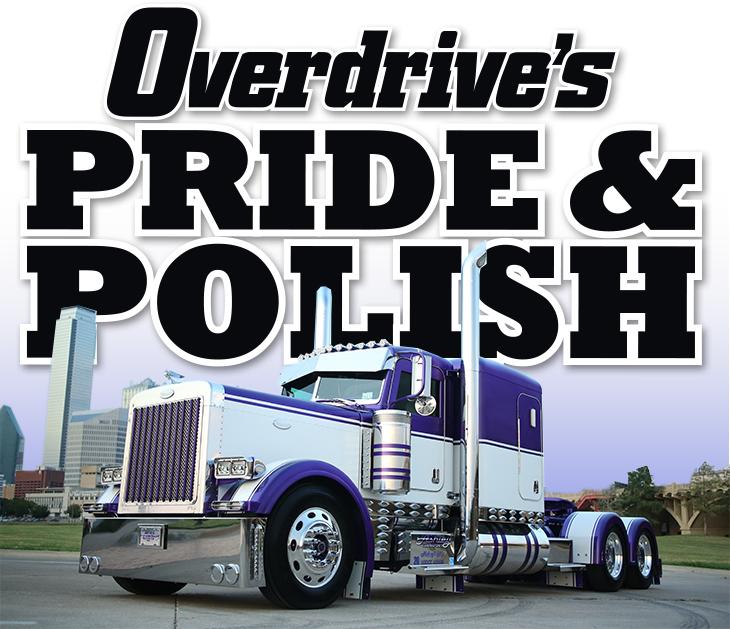 pride_and_polish