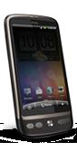 mobile5