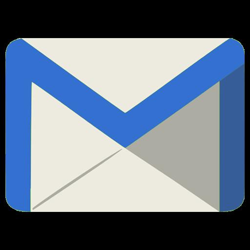 Communication-email-2-icon