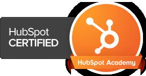 hubspot-certified.pngt=1387567857000