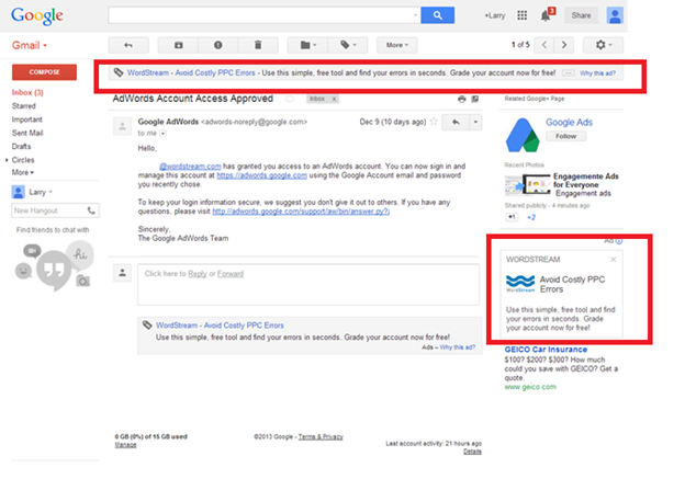 gmail-advertising-sponsored-promotions