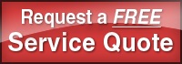 Request a FREE Service Quote