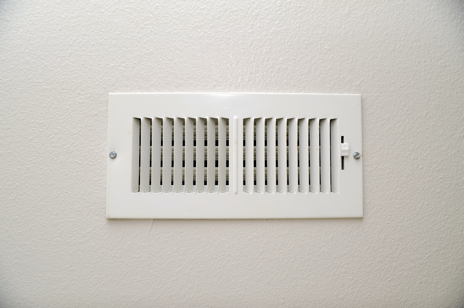 #585244 Why Is My HVAC System Not Cooling My Second Floor? Best 10113 Air Condition Vents photos with 1600x1065 px on helpvideos.info - Air Conditioners, Air Coolers and more