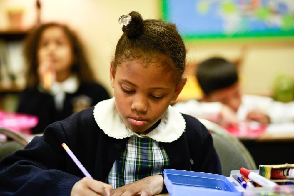 grammar school | Veritas Collegiate Academy