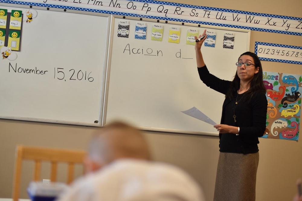 faculty and staff | Veritas Collegiate Academy