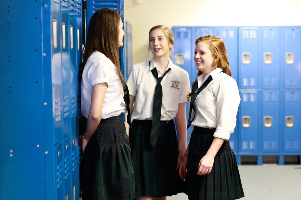 rhetoric | Veritas Collegiate Academy