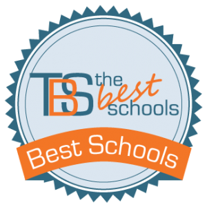 The Best Schools.png