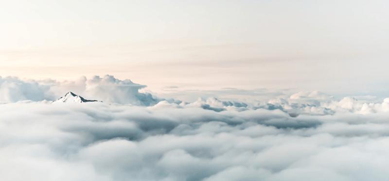 clouds-skyline Stratsys